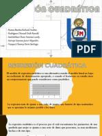METODOS_REGRESION_CUADRATICA