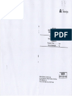 Manual Osciloscópio Minipa MO 1251