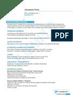 CV_sin_experiencia.pdf