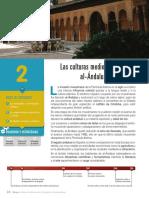 Historia_de_España_2_Bachillerato