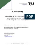 TU_Dirigent_Aushang_2013.pdf