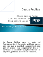 deudapublica-120525214158-phpapp01.pdf
