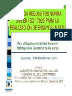 Ponencia 101110_ES.pdf