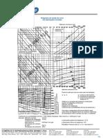 pdf_9