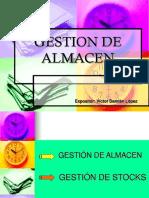 GESTION D++E ALMACEN_u[1]