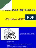 6 Fisiol Raquis II
