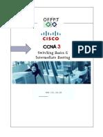51466828-Ccna-3.pdf