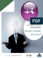 Directivo21web.pdf