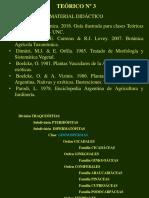 Teór.-3.-2016 (1).pdf