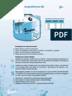 cisternas_rotoplas.pdf