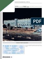 370-383 Sensores De Presencia Y De Luz.pdf