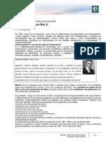 Lectura 8-Histoia de las Instituciones.pdf