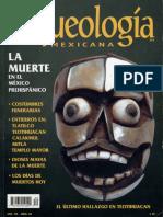 177295488-40-Misterios-de-La-Vida-y-Muerte.pdf