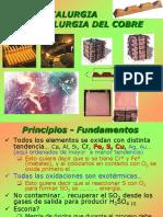 03 Termometalurgia Cu 2006 (1)