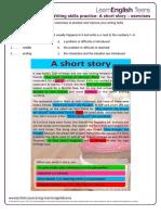 a_short_story_-_exercises_0.pdf