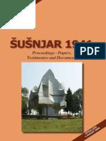 sanski most.pdf
