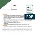 CISCO_Protocoles_et_concepts_de_routage.pdf