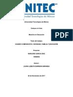 A2_MGD.pdf