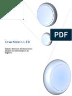 CasoNissanGTR_
