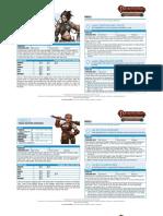 PACG Sheets CD Barbarian