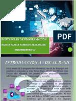 programacion-portafolio