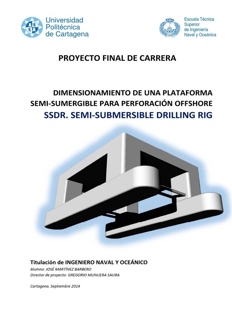 Contemporáneo Gerente De Ingeniería De Fabricación Reanudar Muestras ...