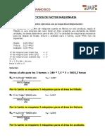 83212.pdf