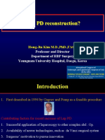 Lap PD Reconstruction ELSA2014(비행기) - Copy