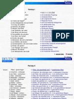 ms-ueb_partizip_partizipialkonstruktion.pps