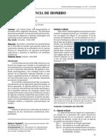 artro RM - HOMBRO.pdf