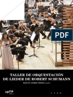 175554 100000curso Verano Orquestacion Schumann