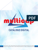 01 Catalogo Gral Multicap