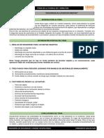 1._CHARLA_LUNES_04[1].pdf