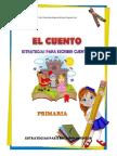ESTRATEGPARA ESCRCUENTOS (1).docx