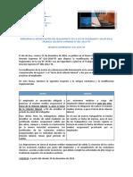 23-12-16 Modificacion Reglamento de La Ley de Seguridad y Salud en El Trabajo