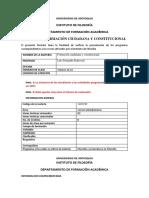 1401190 Formación Ciudadana y Constitucional