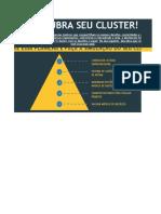 2017 BJ CLUSTERS Encontre Seu Cluster 1 (1)
