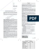 (Prednisolone Sodium Phosphate)