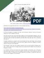 2016-11-21 Argentina El Genocidio Fueguino La Masacre Del Pueblo Selk