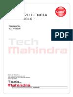 20170906 Informe Palmarorl Correctivo Mdta