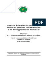 StrategieVFLowRes.pdf
