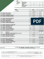 Historico_Estacio_de_Sá.pdf