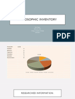 edu201-portfolioproject4