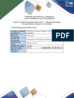 Anexo 2. Ejercicios a desarrollar Fase 4.docx