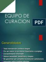 curaciones-121207165615-phpapp01