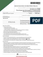 Anal_T'c_Inf_Comun_Desenv_Sistemas.pdf