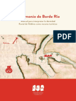 Manual-Patrimonio-del-Borderío.pdf
