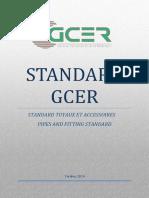 standard GCER pour petit diamètre.docx