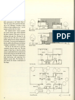 parekh house.pdf