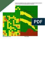 61610 ID Struktur Geologi Daerah Longsor Di Gunun